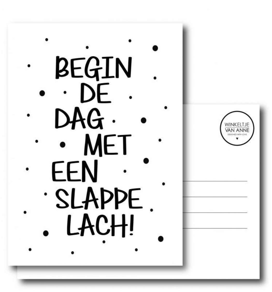 Begin_de_dag_met_een_slappe_lach