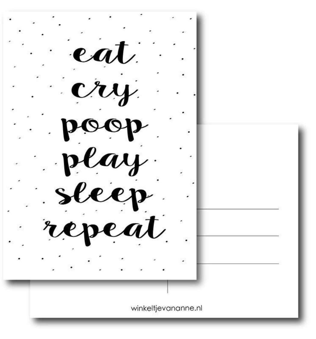 Eat_cry..._poop