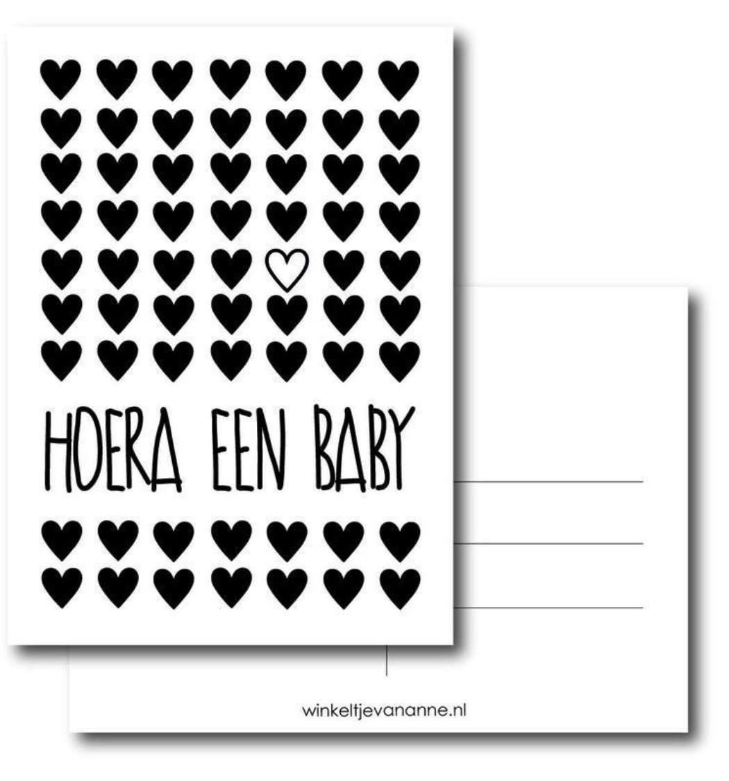 Hoera_een_baby