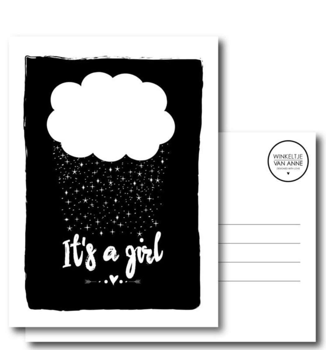 It_s_a_girl