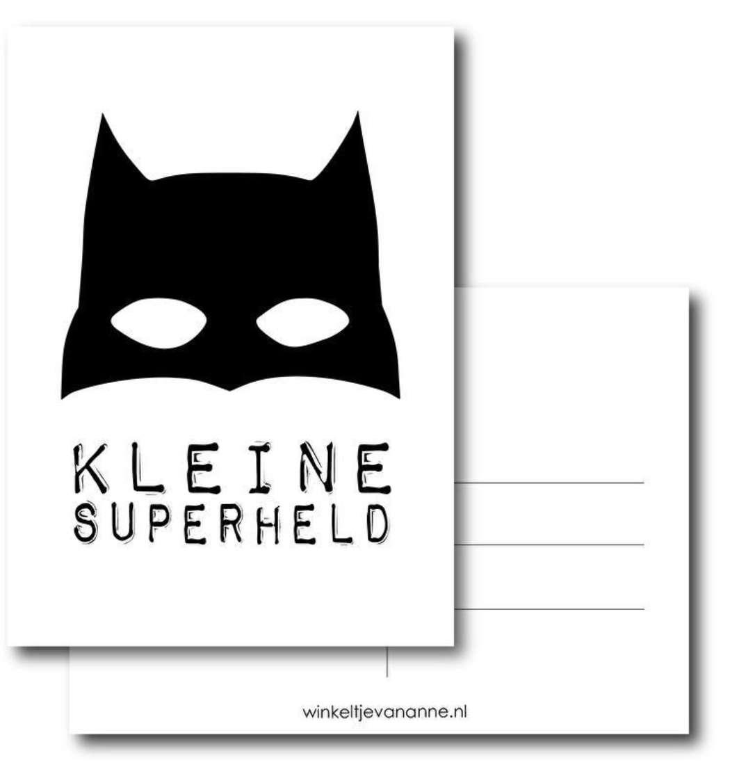 Kleine_superheld