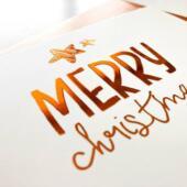 Merry_Christmas_3
