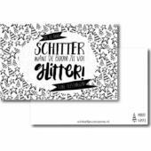 Schitter_want_de_boom_zit_vol_glitter_3200x