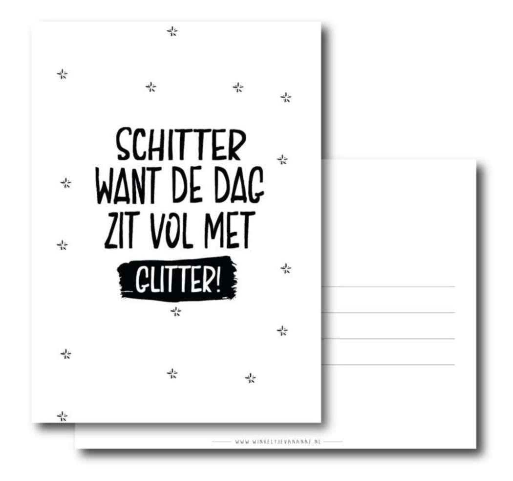 Schitter